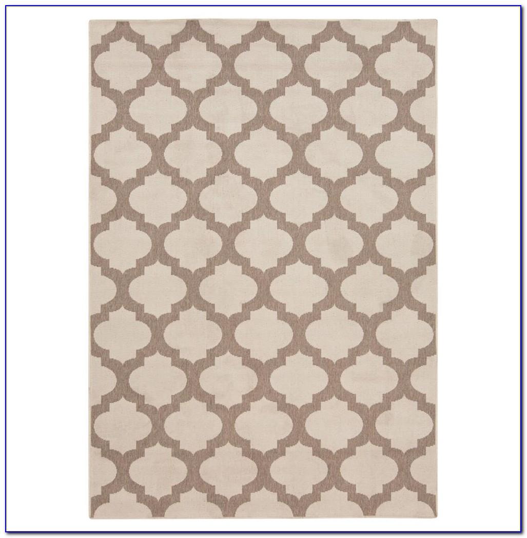 Moorish Tile Rug Tile Design Ideas