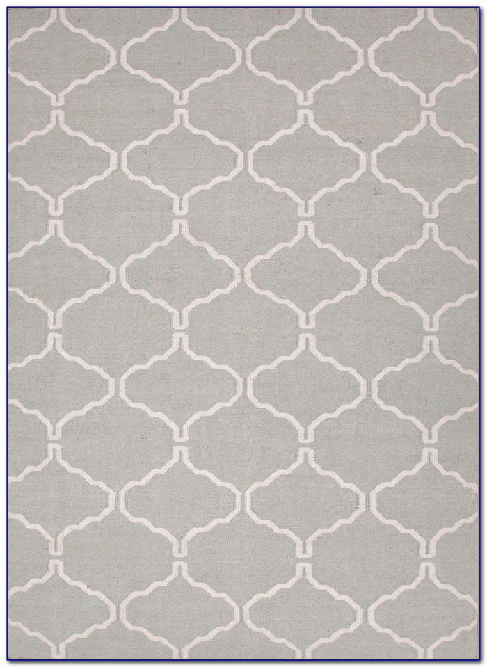 Moroccan Pattern Rug Uk