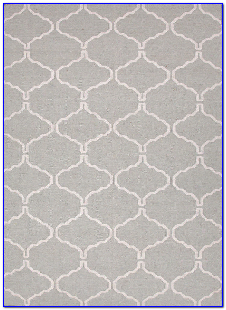 Moroccan Pattern Rug Uk Rugs Home Design Ideas