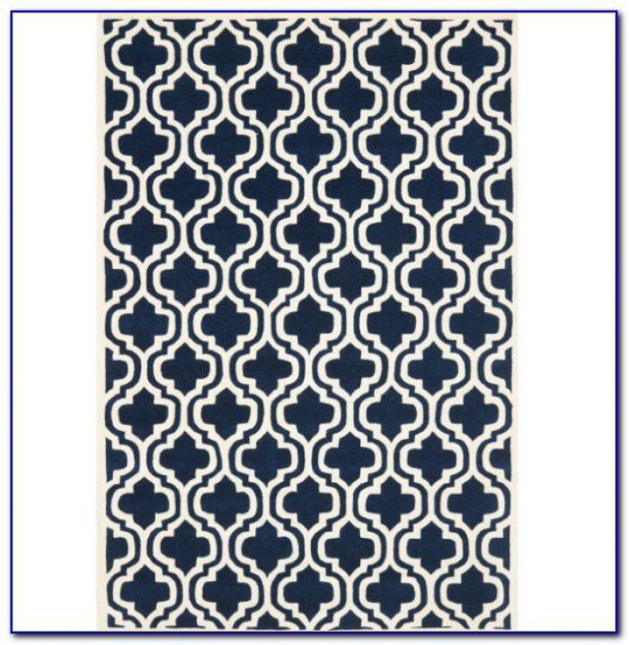 Moroccan Pattern Rugs Australia