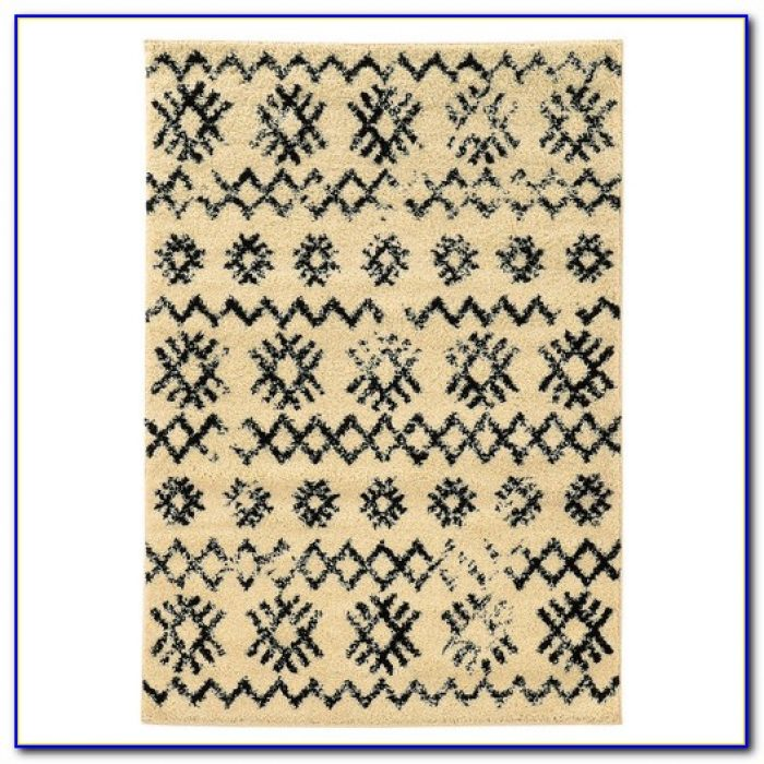 Moroccan Style Area Rugs Download Page Home Design Ideas