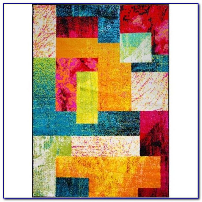 Color Block Rugby Rugs Home Design Ideas A3npw2ap6k63671