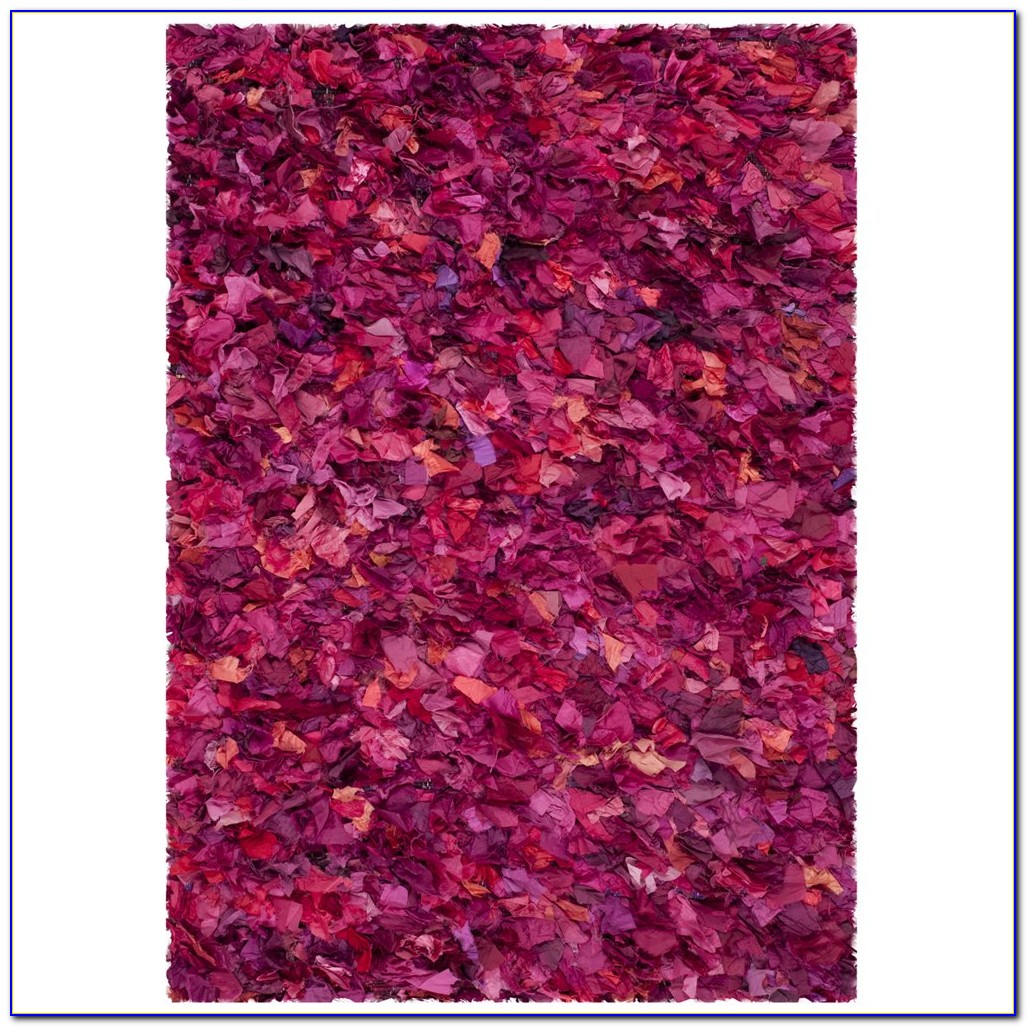 Multi Color Shag Rug Download Page Home Design Ideas Galleries Home Design Ideas Guide