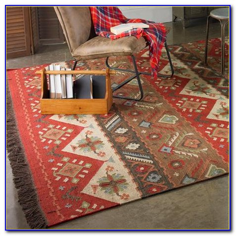 Native american indian style rugs rugs home design for Home inspired by india rug