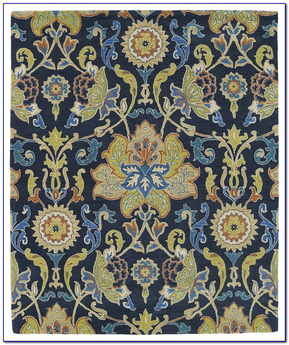 navy blue area rug 5 7 rugs home design ideas amdl8mgdyb64772. Black Bedroom Furniture Sets. Home Design Ideas