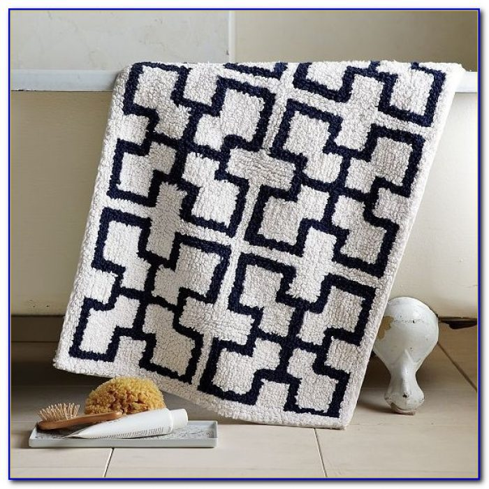 Bath Navy Rugby Rugs Home Design Ideas Abpwxo6nvx61535