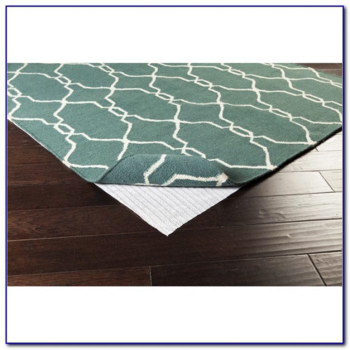 Non Slip Rugs For Tile Floors