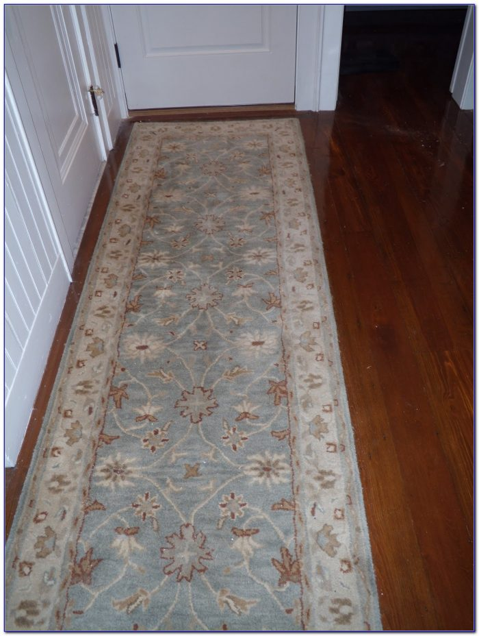 Dynasty Rugs At Ocean State Job Lot Rugs Home Design