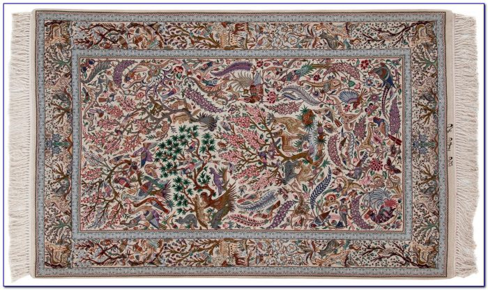 Oriental Rug Cleaning Miami Fl Rugs Home Design Ideas