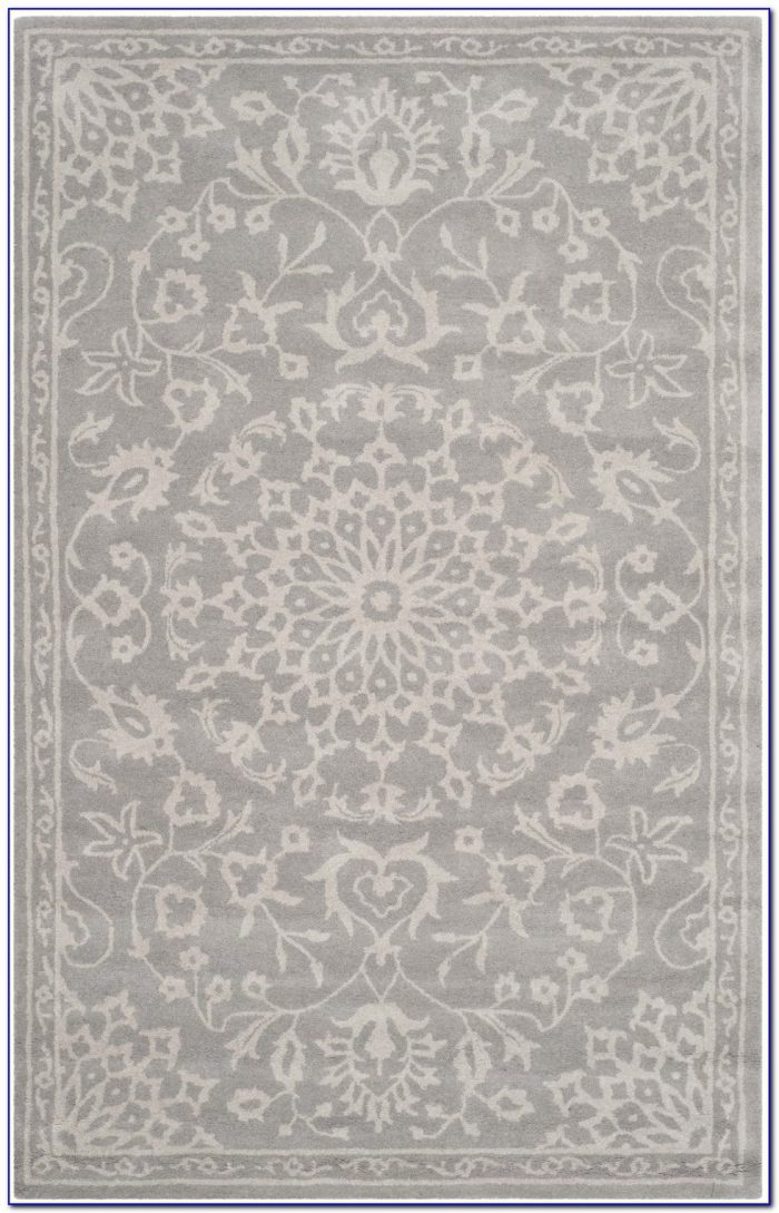 Cleaning Wool Oriental Rugs At Home Rugs Home Design
