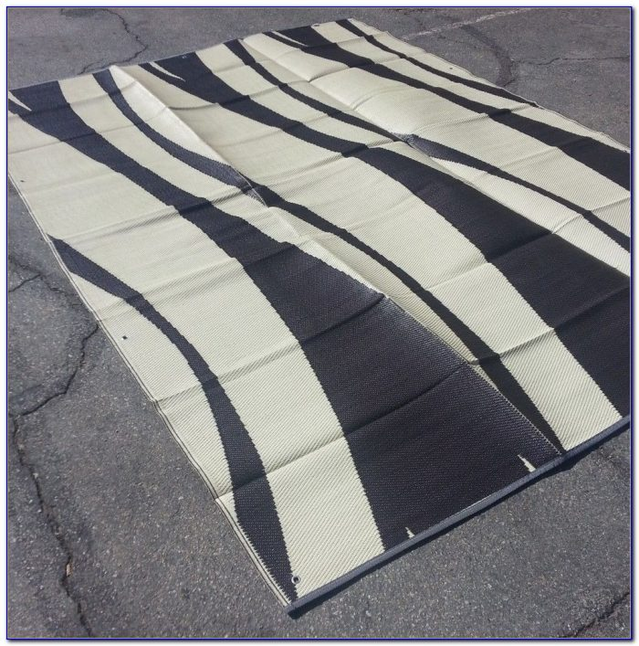 Outdoor Camping Rugs Canada