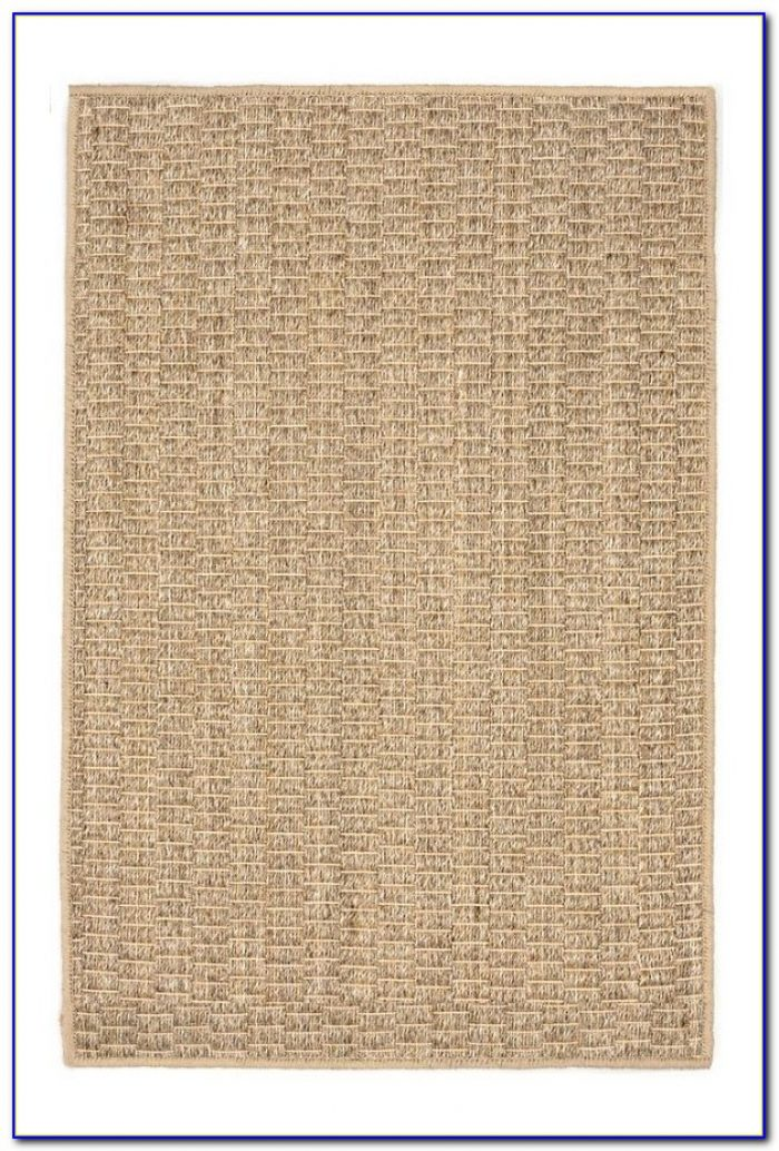 Outdoor Area Rug 5 215 7 Rugs Home Design Ideas