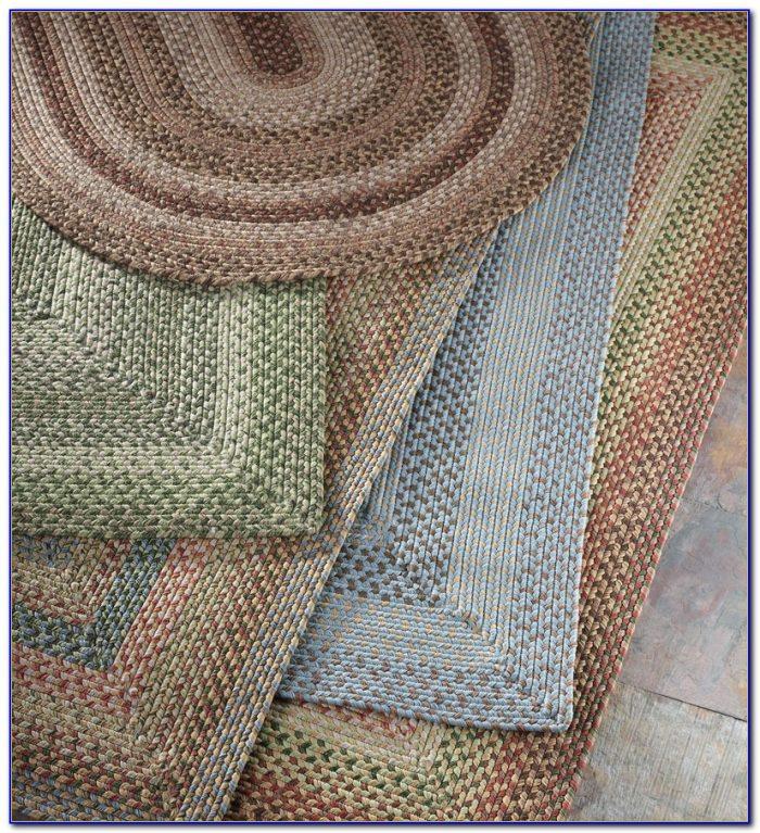 Outdoor Polypropylene Rugs Uk Rugs Home Design Ideas