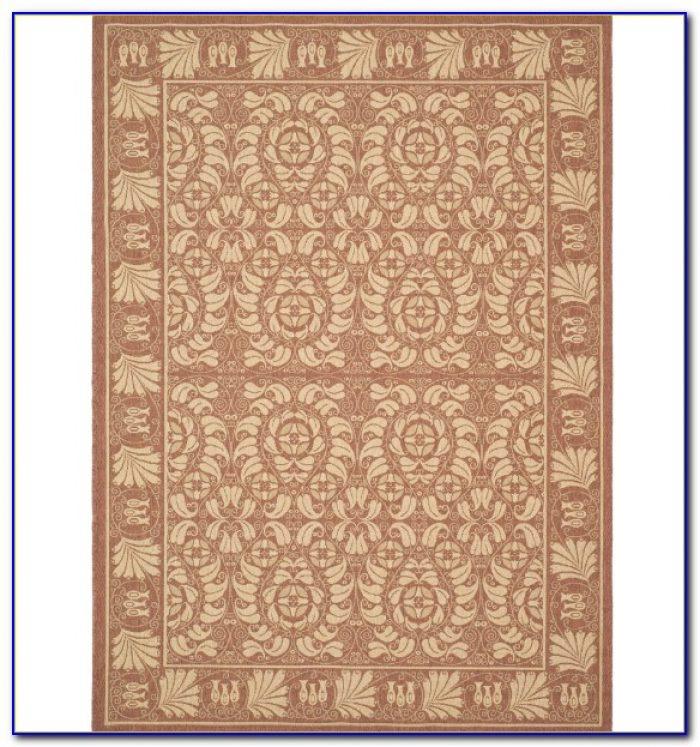 Indoor outdoor polypropylene rugs rugs home design for Indoor outdoor rugs uk