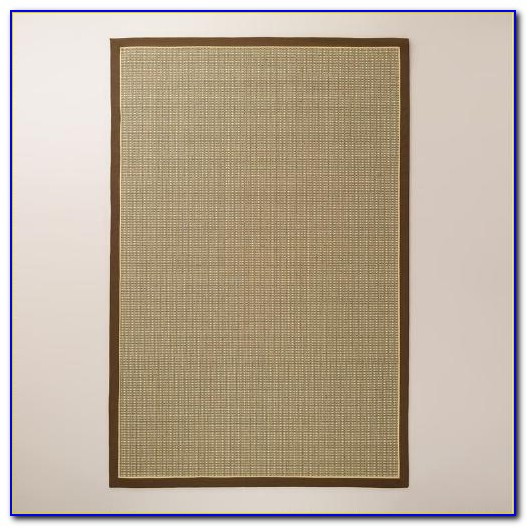 Sisal Rugs Sydney: Outdoor Sisal Rugs With Borders Download Page