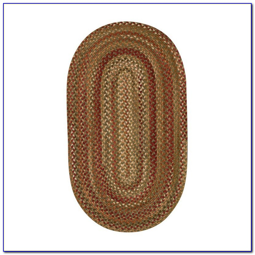 Oval Area Rugs 6 X 8 Download Page Home Design Ideas