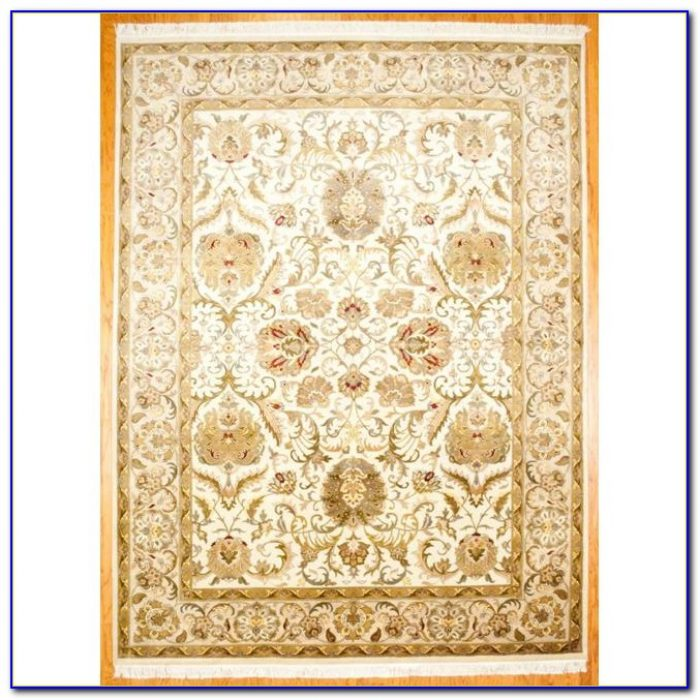 Overstock Rugs 10 215 14 Rugs Home Design Ideas