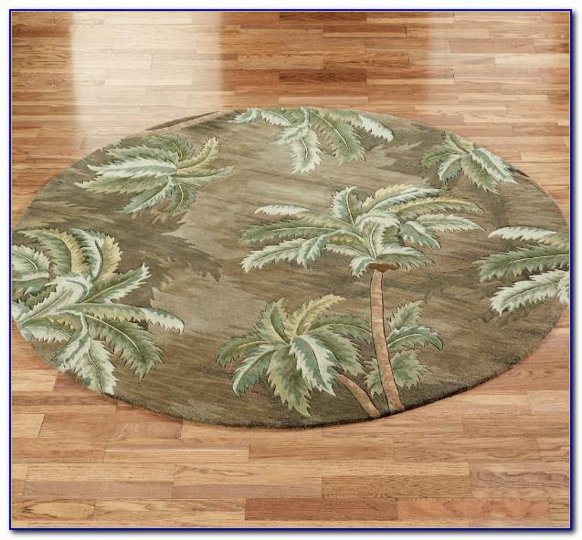 Palm Tree Area Rugs Rugs Home Design Ideas