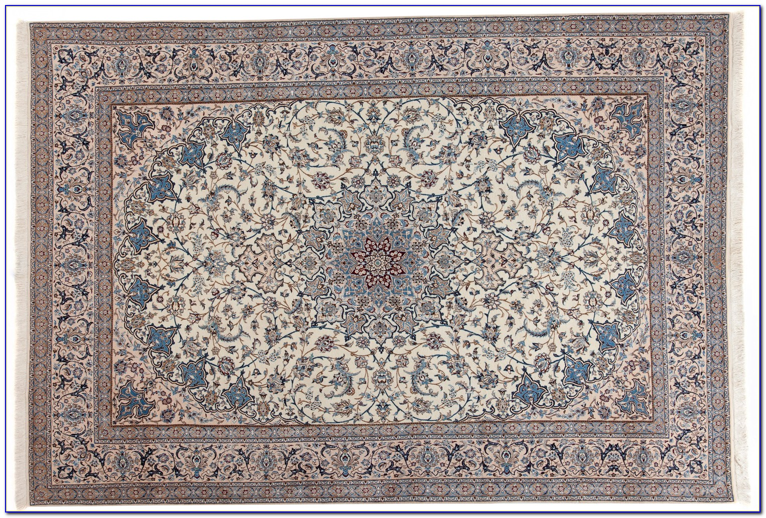 Persian Rug Cleaners Houston