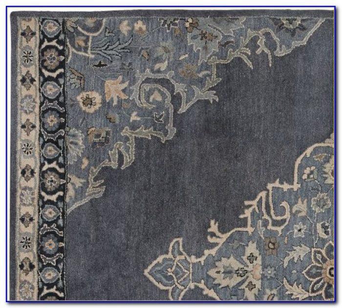 Persian Rug Style Names