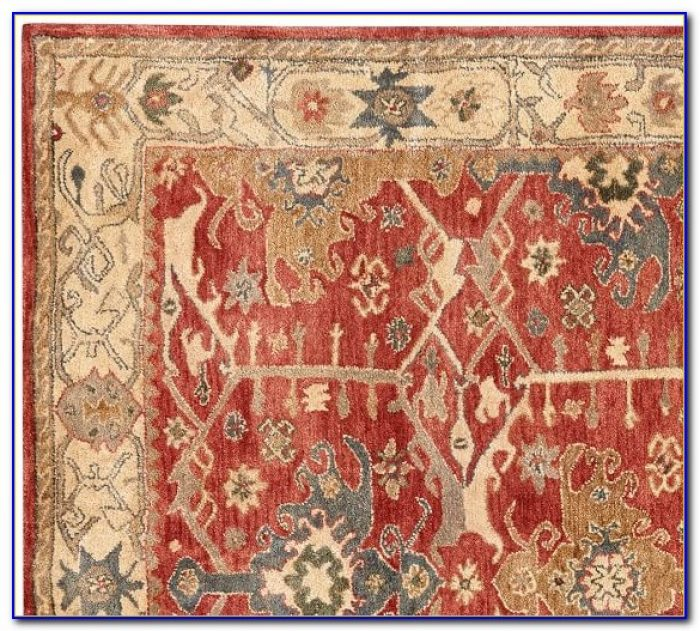 Persian Style Rugs Amazon