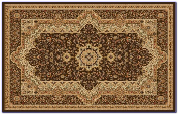 Persian Style Rugs Uk