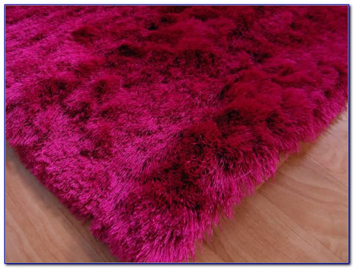pink fluffy rugs uk rugs home design ideas zwnbzxrnvy62221. Black Bedroom Furniture Sets. Home Design Ideas
