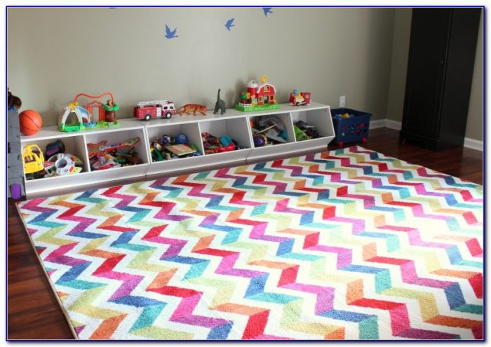 Area Rugs For Playrooms 17 Best Ideas About Playroom Rug