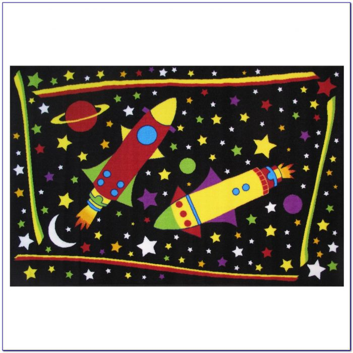 Outer space rug rugs home design ideas ymngq7rqro61656 for Outer space design richmond