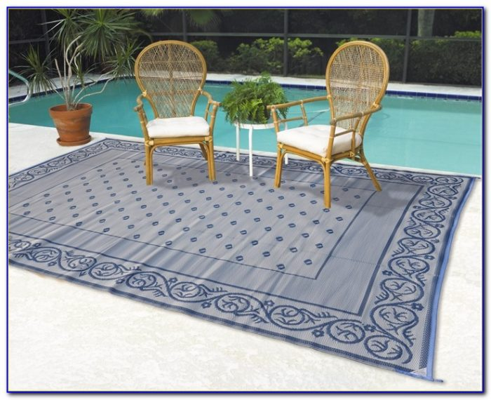 Tuesday morning coupons rugs