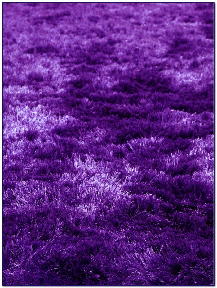 Purple Shaggy Rug Argos Rugs Home Design Ideas