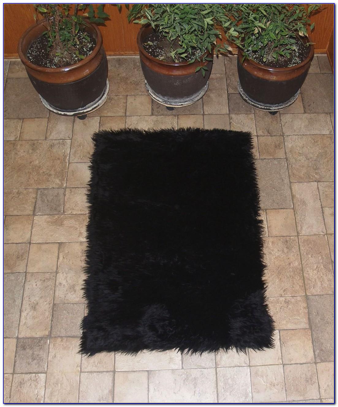 Rugs : Home Design Ideas #a8D7KwYDOg62601