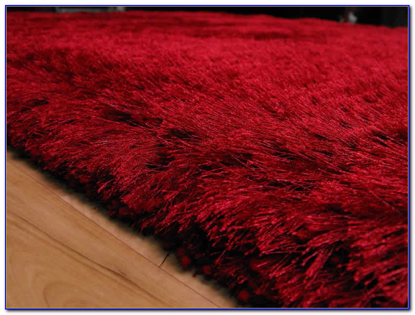 Red shaggy rug ikea download page home design ideas for Ikea pink rug