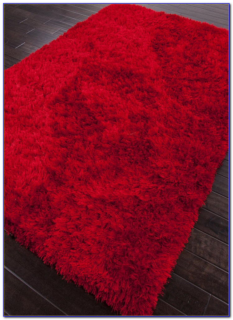 Red Shaggy Rugs Argos Download Page Home Design Ideas Galleries Home Design Ideas Guide