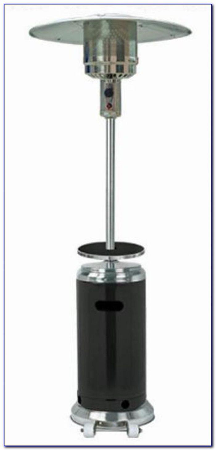 Rheem Tabletop Water Heater
