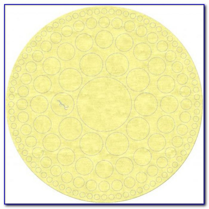 Round Area Rug Canada Rugs Home Design Ideas