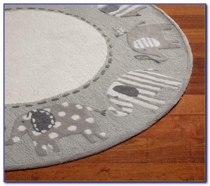 Round rug ikea australia rugs home design ideas for Ikea small round rugs
