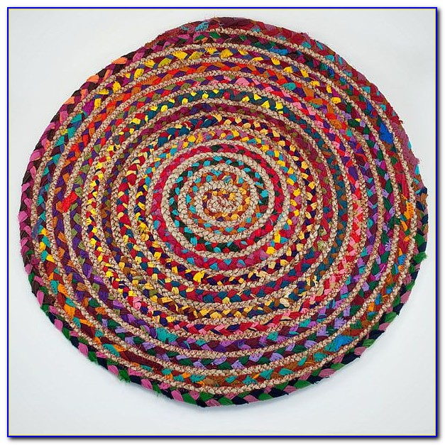 Rug Or Rag Meaning: Rugs : Home Design Ideas