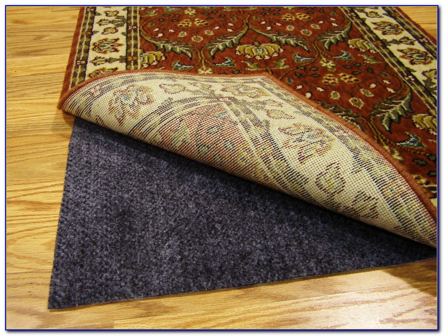 Rug Pads For Carpeted Floors Uk Rugs Home Design Ideas