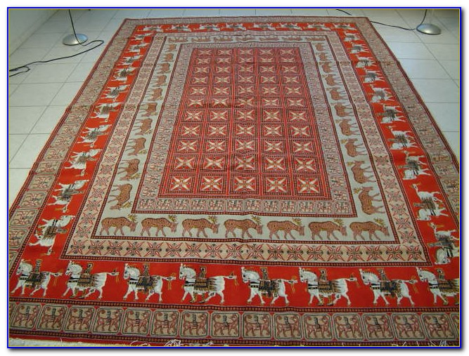 Rugs Raleigh Nc Download Page Home Design Ideas
