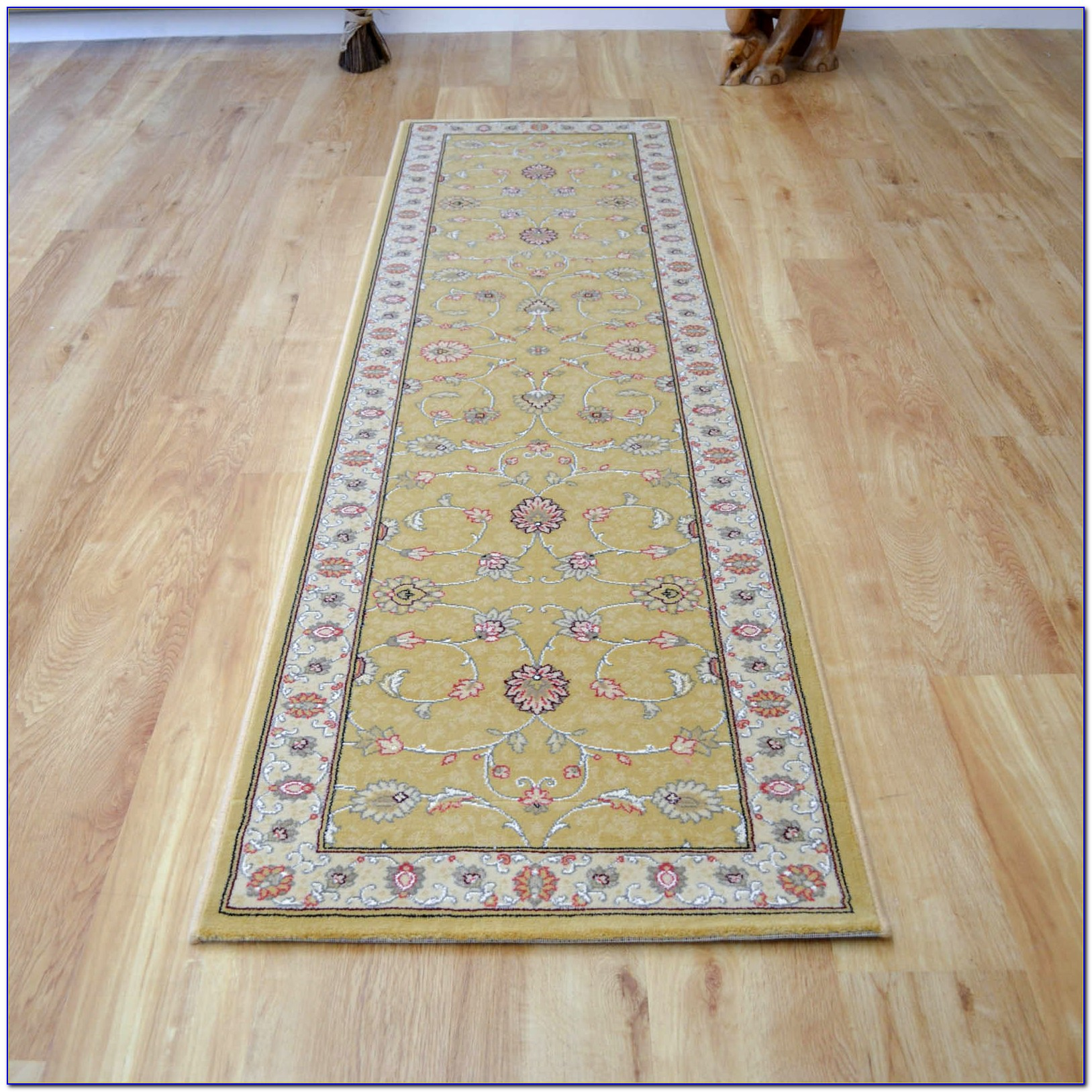 Runner rugs for hallway canada rugs home design ideas for Home decorators rug runners