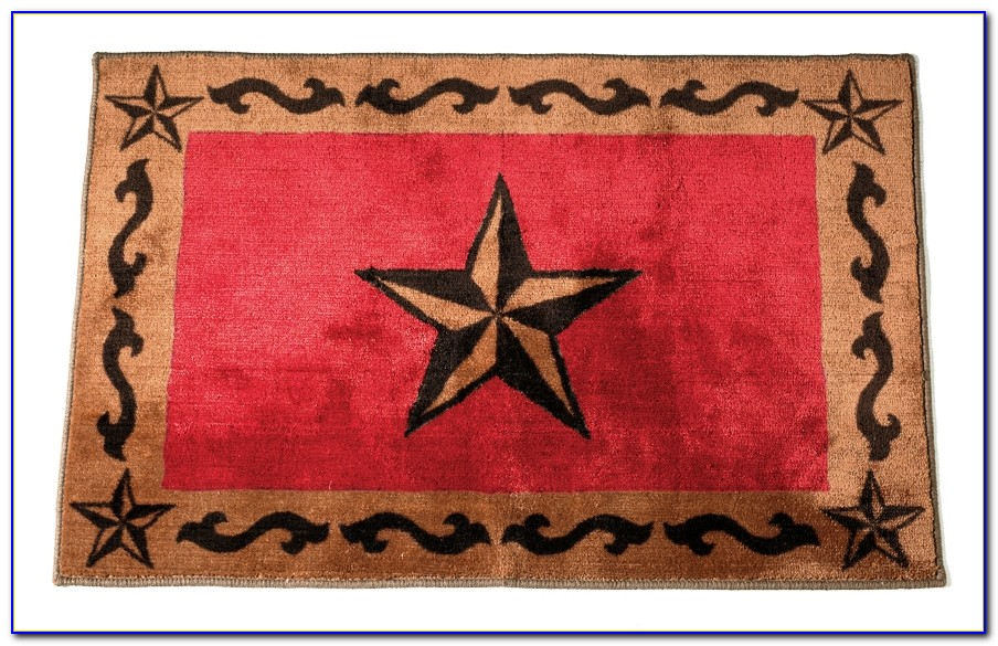 Rustic Texas Star Rugs Download Page Home Design Ideas Galleries Home Design