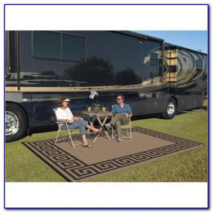 Rv Porch Rugs