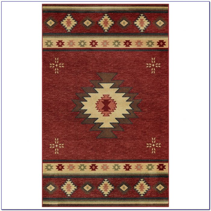 Santa Fe Kilim Rugs Rugs Home Design Ideas