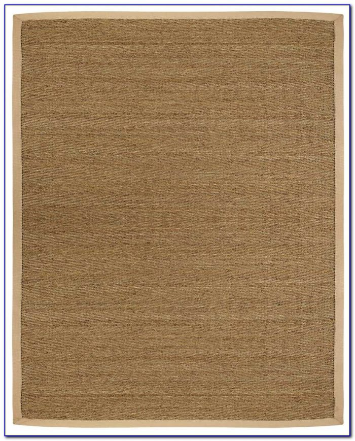 Seagrass rugs rugs home design ideas ggqnzvaqxb59391 for Ikea grass rug