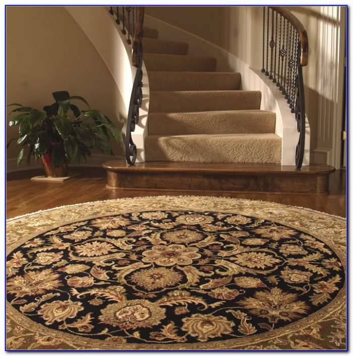Indoor Entry Rugs Canada Rugs Home Design Ideas