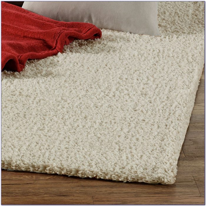 Soft Area Rugs For Bedroom