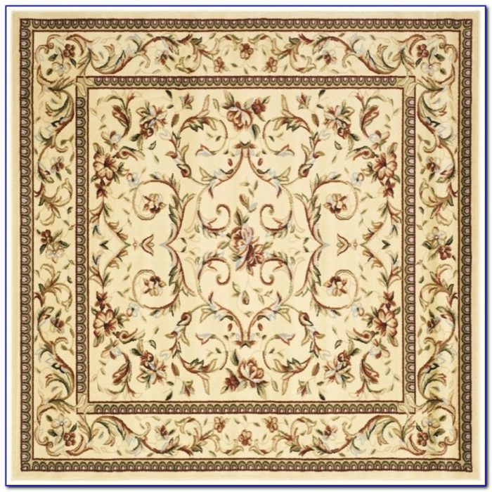 8 215 8 Square Area Rugs Rugs Home Design Ideas