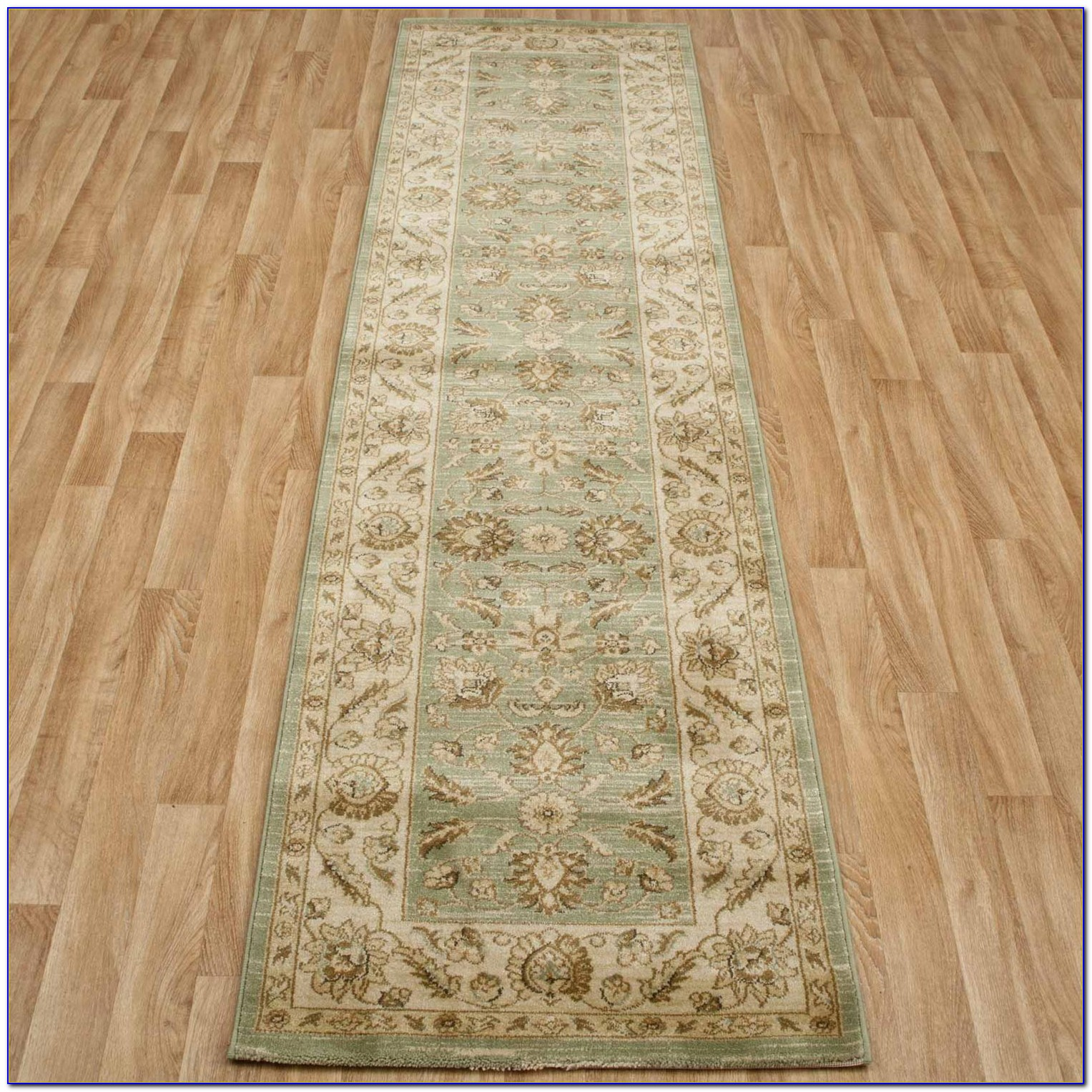 Standard rug sizes 28 images area rugs standard sizes for Area rug dimensions