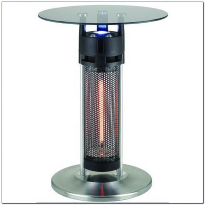 State Table Top Water Heater